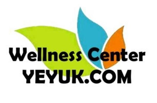yeyuk logo